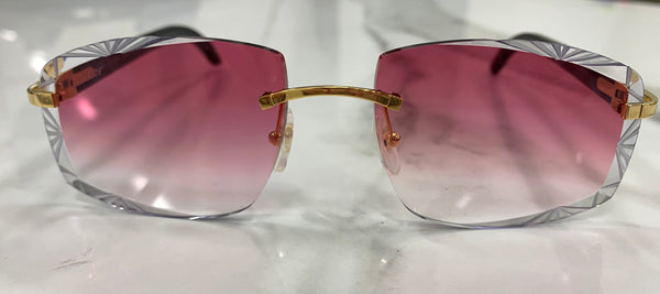 Cartier CT0017RS-001