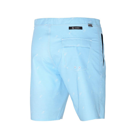 305 Fit Board Shorts