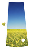 Saskatchewan Love Magnet <br> Choose from 12 Styles!