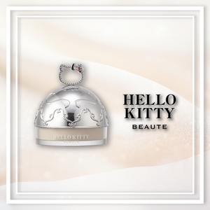 Hello Kitty Beaute 防曬定妝碎粉