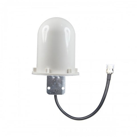 Picture of Outdoor Omni Multi-Band Antenna