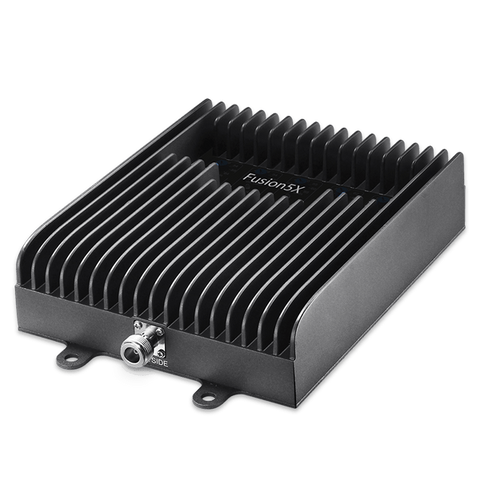 Picture of WCS PentaMaxx XT 5 Band All-In-One Repeater