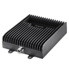 WCS PentaMaxx XT 5 Band All-In-One Repeater