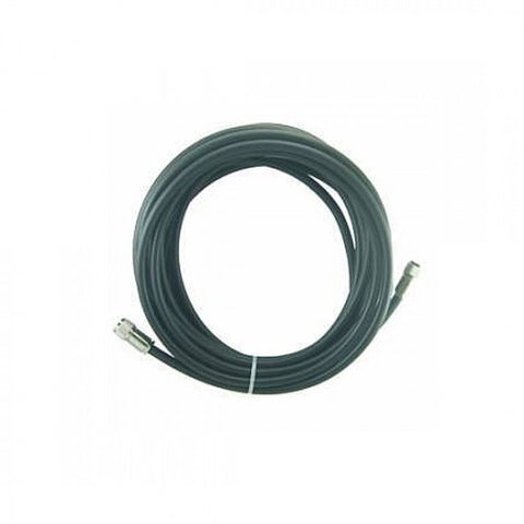 Picture of Coax Cable (15ft)