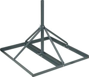 Picture of Non Penetrating Roof Mount (Commercial Grade)