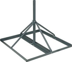 Non Penetrating Roof Mount (Commercial Grade)