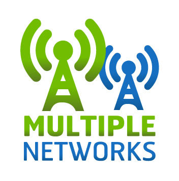 Boosters for Multiple Networks