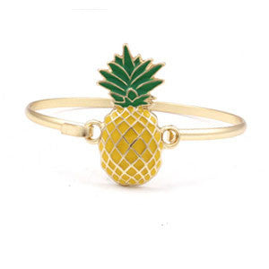 Tropic Pineapple