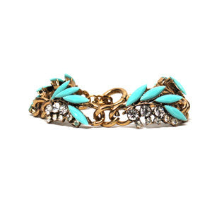 Fierce Arrow Cuff
