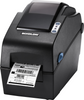 Barcode and Label Printer | 2 in. | Epos Now
