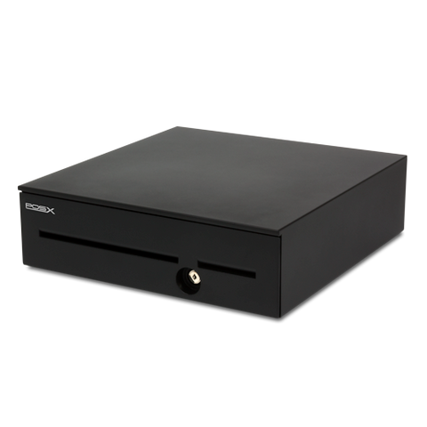 Heavy Duty Cash Drawer | 16 in.
