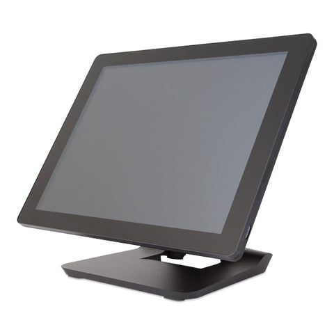 Touch PC | POS-X