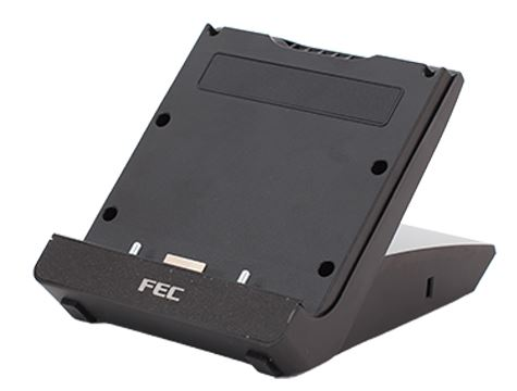 Tablet Charging Dock | POS Nation