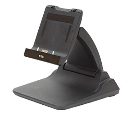 Tablet Docking Station | POS Nation