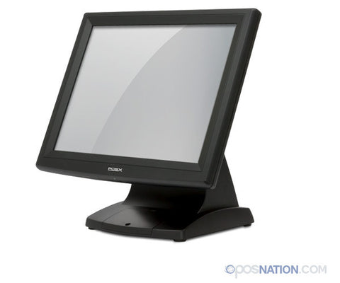 Touch Monitor | 15 in. | TM3