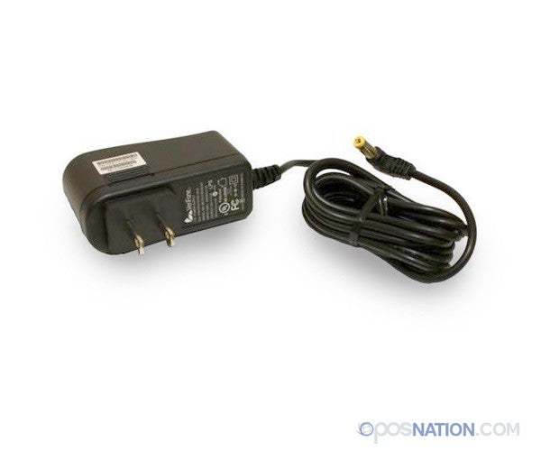 PIN Pad Power Supply | PAX S300 | POS Nation