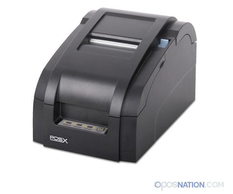 Thermal Remote Order Printer