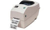Barcode and Label Printer | 2 in. | Thermal Transfer