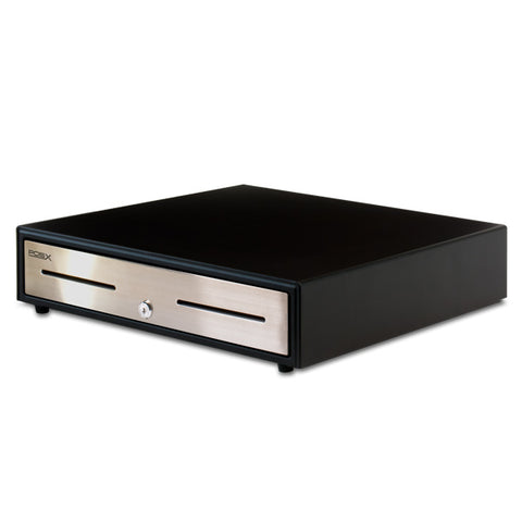 Cash Drawer | Stainless Steel