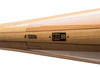 BBCOR Certified MacDougall Wood bats
