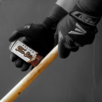 Pelican Stick Bat Grip