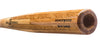SB-14 Softball Bat