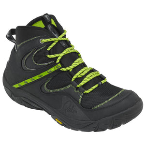 Palm Gradient Kayak Boots