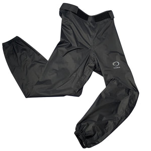 Rasdex Classic Waterproof Pants