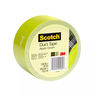 Scotch 18m Duct Tape