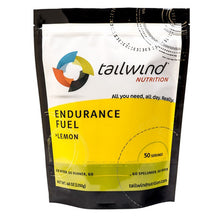 Load image into Gallery viewer, Tailwind Nutrition Endurance Fuel