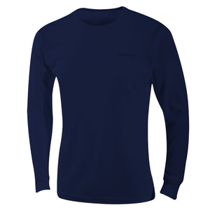 Thermatech Men's Essential Thermal Top