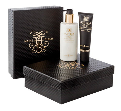 Astoria Gift Set