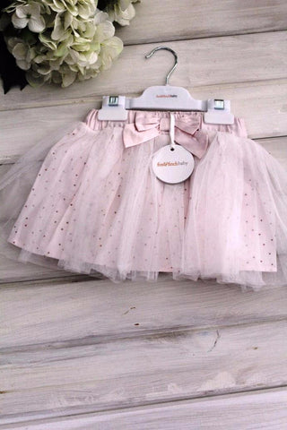 Fox & Finch SAVANNAH TULLE TUTU SKIRT