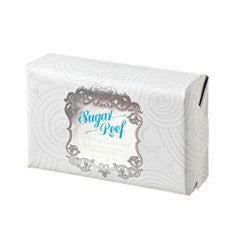 Sugar Reef French Milled Soap