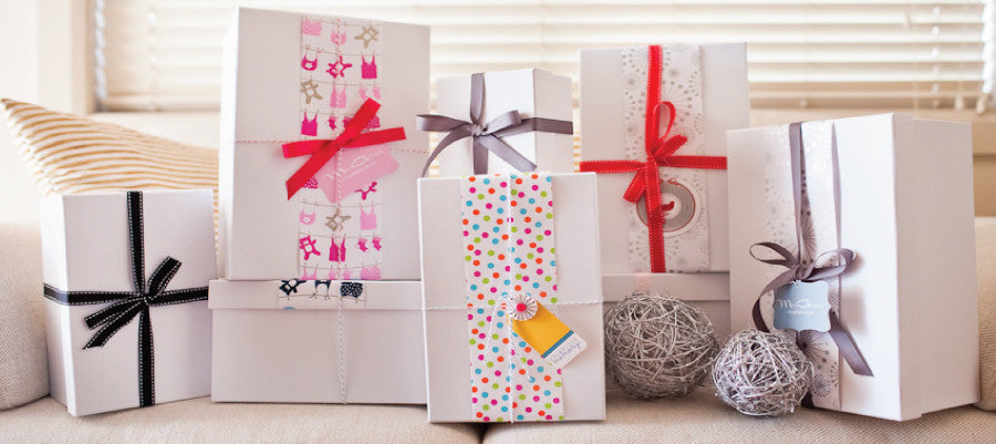 http://missgifted.com.au/collections/free-gift-wrapping