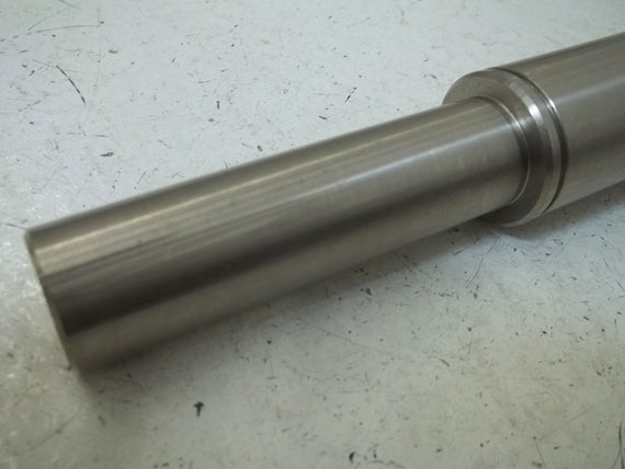 1741540010 SHAFT, 35 X 320 MM LG *NEW NO BOX*