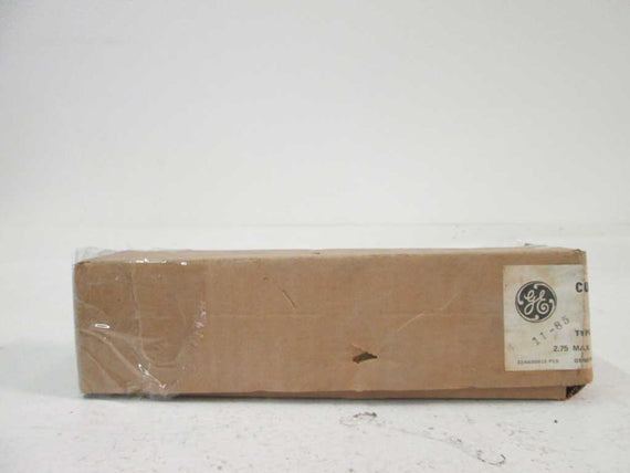 General Electric 9F60CCB005 NSFP **GENUINE**  GE  9F60 CCB 005