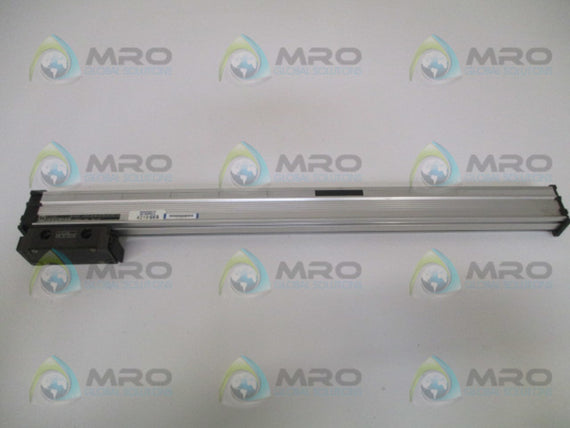 HEIDENHAIN LS106 33695840 LINEAR ENCODER *USED*