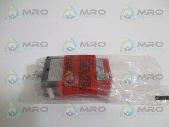 RED LION CONTROLS PRA13011 FREQUENCY TO ANALOG CONVERTER *NEW IN FACTORY BAG*