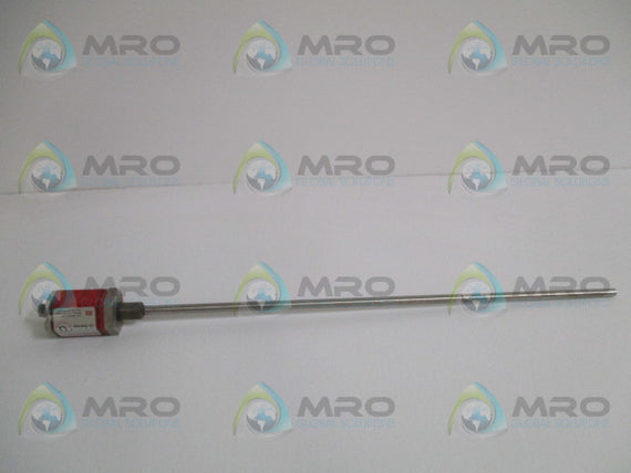 MTS TEMPOSONICS G-SERIES GHS0180UD601V0 LINEAR POSITION SENSOR *NEW NO BOX*