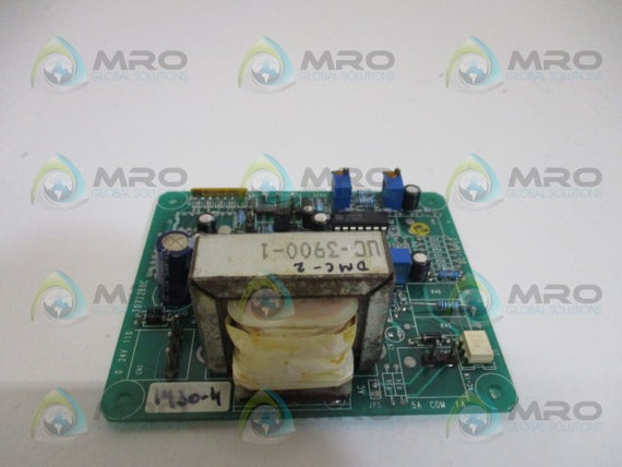 TRIAD T072288C CIRCUIT BOARD *NEW NO BOX*