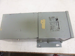 ACME T-1-69430 TRANSFORMER *USED*