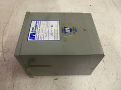 ACME T-2-53013-45 TRANSFORMER *NEW NO BOX*