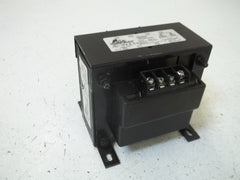 ACME TRANSFORMER CE06-0250 INDUSTRIAL CONTROL TRANSFORMER *USED*