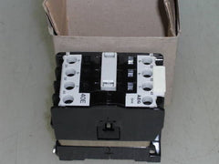 AEG SH4.40E CONTACTOR  *NEW IN BOX*