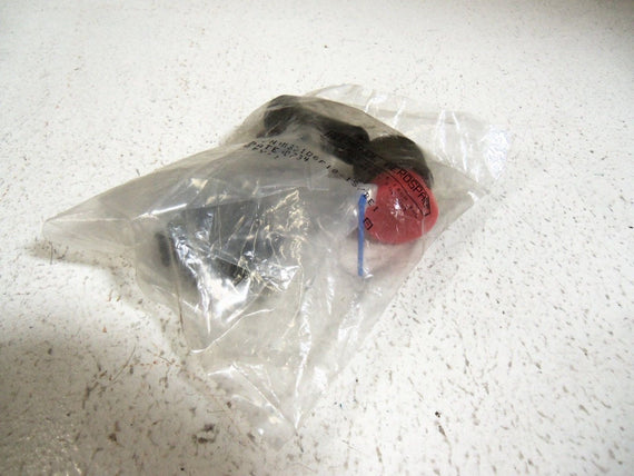 AMPHENOL AEROSPACE KIT M33106F18-1S/BEI *NEW IN FACTORY BAG*