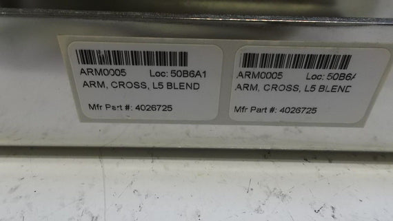 ARMCROSS L5 BLEND 4026725 *NEW NO BOX*