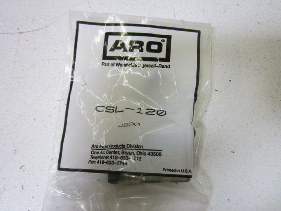 ARO CSL-120 *NEW IN A FACTORY BAG*