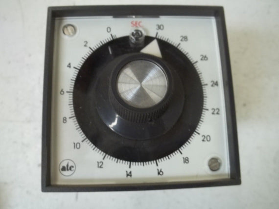 ATC 305006A10PX TIMER *NEW IN BOX*