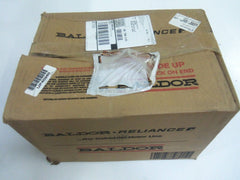 BALDOR VWDM3554 *NEW IN BOX*